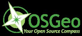 OSGEOlogo.png